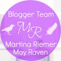 MR Blogger