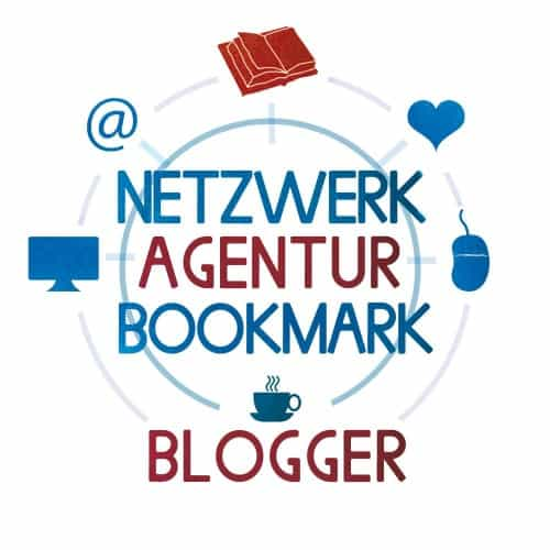 Netzwerk Agentur Bootmark Blogger