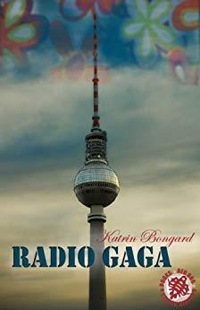 Radio Gaga 1