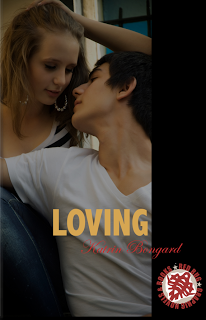 loving-katrin-bongard-L-Hibgrf