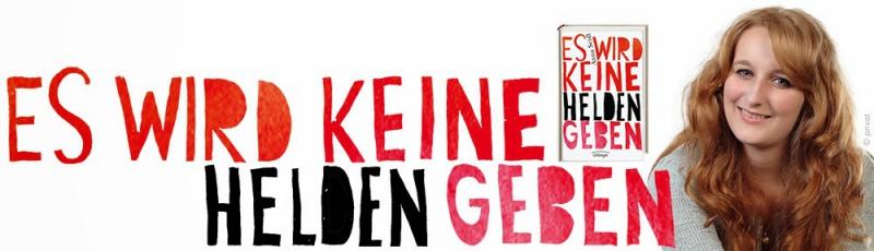 helden_fb_3a