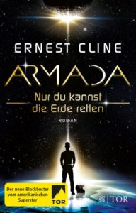 Armada - Nur du kannst die Erde retten