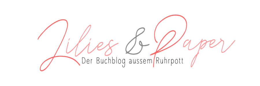 Logo von Liles and Paper