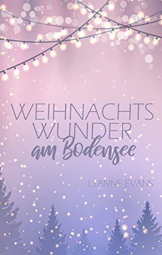 Weihnachtswunder am Bodensee