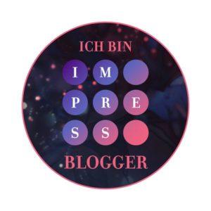 Impress Blogger