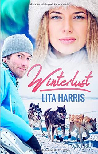 Winterlust: Lisa und Ryan (Northern Lights 2)