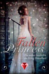 fallen princess