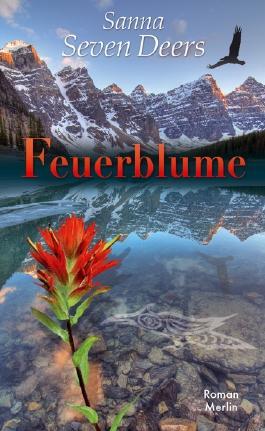 Feuerblume