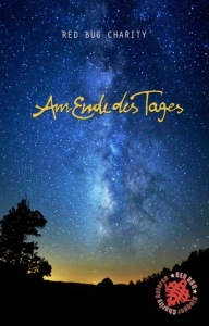 Am-Ende-des-Tages_ebook