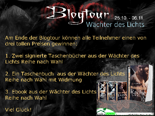 BlogtourWDLGewinne