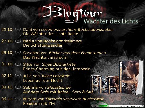 BlogtourWdL_final
