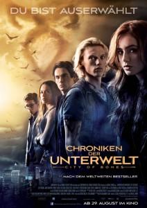 Chroniken_der_Unterwelt_Plakat