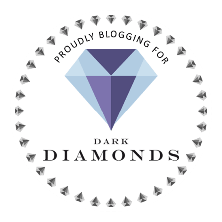 DarkDiamant Blogger