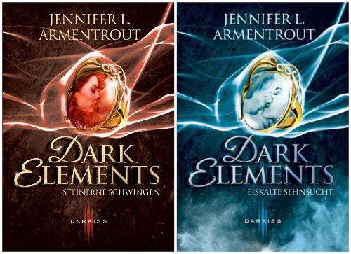 Dark Elementsalt