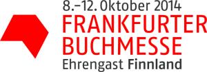 FBM_Logo_Datum_Ehrengast_Deutsch_Pfade_CMYK_42464