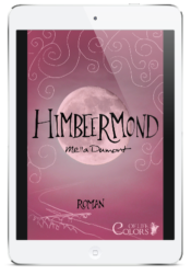 himbeermond-mockup-2