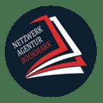 Netzwerk-Agentur-Bookmark