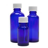 all-round-flaschen-blau-glas