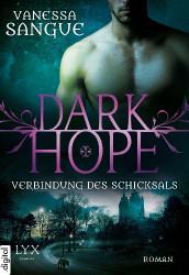 Sangue_DarkHope2.indd