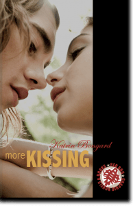 cover_kissing_more_sh_m
