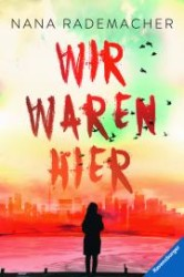 cover_nana_rademacher_wir_waren_hier_300dpi_600px