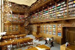 jur_bibliothek005a