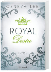 royals-saga-band-2-royal-desire-128192841