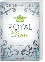 royals-saga-band-2-royal-desire-128192841
