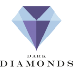 [Dark Diamonds] Neuerscheinungen August 2019