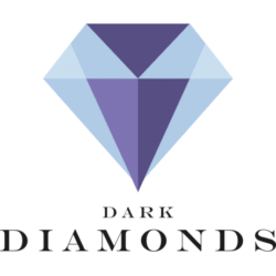 Dark Diamonds